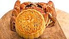 中秋佳节,肾友能吃螃蟹、月饼吗?