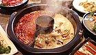 清汤麻辣番茄?99%的人不知道怎么吃火锅才能不发胖