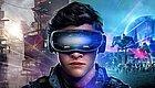 爬出死亡谷,VR离我们还有多远?