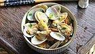 花蛤的6种家常做法,鲜香美味根本藏不住!