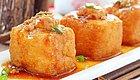 油豆腐的5种家常做法,老少皆宜,赶紧试试!