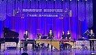 喜报!我校军乐团在第三届广东省大学生器乐比赛中取得佳绩 !