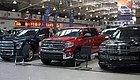 【热点】2018年车市遭遇28年来首度负增长 自主品牌销量两极分化加剧