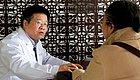 预约从速,机会难得!近期多位北京知名中医专家坐诊世医堂!预约电话:85707878