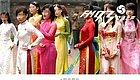 杭州小伙娶了村里人人羡慕的漂亮新娘,结果丈母娘一来,一切都变了!