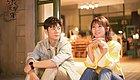 人物|黄京:见证中国电视剧发展的传媒先锋