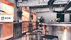 共享厨房崛起,TA们是如何打造餐饮版Wework?