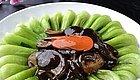 刨根问底�蛳愎健⑵焦健⒔鹫牍健⒓ν裙健�…蘑菇怎么吃才最有营养?