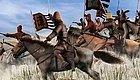 西汉王朝反击匈奴第一战,30万大军马邑设伏,结果无功而返!