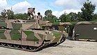 受到俄罗斯刺激,欧美积极提升坦克火力,口径有望达到140毫米