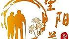 「重阳节·福利」家里有80岁以上老人的家庭请注意,政府喊你去领一笔补助