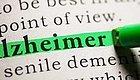 阿尔茨海默病和创伤性脑损伤的可能原因(科研进展)