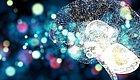 麻省理工学院的一项新研究表明,闪光和滴答声可以治愈阿尔茨海默病。