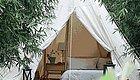 758抢购|上海自驾1h亲子秋游胜地,睡星空帐篷,1000m2草坪开野餐派对