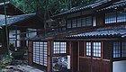 高铁2.5h直达小京都,在浙南山间穿和服吃日料,睡进日式町屋里数星星!