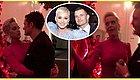 开花结果!水果姐Katy Perry和开花Orlando Bloom订婚了!祝福!!