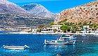 冬日希腊游,人气目的地为你推荐