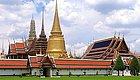 去泰国旅游前必看超全攻略:如何吃好玩好?