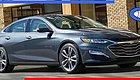 动力升级/ 7.2s破百/ 2.0T新迈锐宝XL成为20万以内最强动力车型