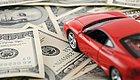 买车不易养车难,避开这个坑,一年再省几千块