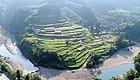 中国影像方志永顺:千年古城 世界遗产