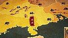 中国影像方志  遂溪:红土生文脉,百川入有容