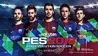 全球人气度特高的足球游戏,卖情怀的《PES 2018》完全测试