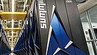 性能突破200PFLOPS!世界第一超级计算机Summit解析
