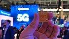 首批5G手机MWC扎堆发布!但今年上市毫无意义,真正较量在2020年
