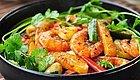 解锁大虾的8种吃法,春节宴客稳了