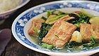 5种简单易学的豆腐做法,鲜香味美,大人小孩都爱吃~