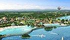 定了!世界最大的连锁主题乐园入驻,福州这个海岛要发达!