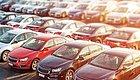 2019年第一季度在浙江哪些车卖得最好?这篇告诉你~