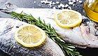 肿瘤患者到底能吃不能吃?雪蛤、鱼油、洋葱...这10种食物重磅来袭(五)