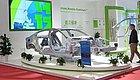 铝材在电动车领域发展的新契机:电池壳组的应用!