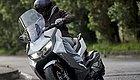 宝马即将上市的C400 GT踏板车售价或将低于5万!