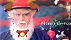 """徐锦江,终于摆脱""""三级片""""标签的圣诞老人!"""