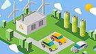 记者调研,这些两会建议落实后新能源汽车将迎利好