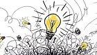 新知  什么是好的批判性思维?《思辨与立场》给你答案