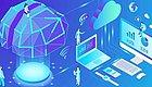 新知  这个充满数据的世界,机器学习意味着什么?