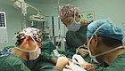 【百年省医】手术两小时,治疗难缠的梅尼埃眩晕症
