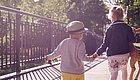 越罚孩子越不听话,80%的父母用错了惩罚方式!