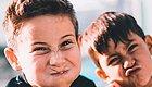 用3R策略控制孩子情绪,比讲道理有用多了!
