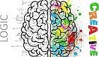 """【限时3.3折】脑力做""""体操"""",抓住学前大脑发育黄金期,看过的孩子都变聪明了!"""