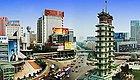 @所有豫A车主,明天起,郑州正式取消申领环保标,这两个问题要注意!