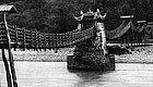 申玉琢 ▏都江堰、郑国渠与灵渠