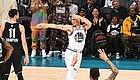 NBA全明星周末:打败无邪的是戏精