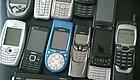 "5G手机要来了!谁会是5G中的""战斗机""?"