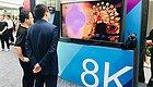 今天,上海被5G刷屏了!