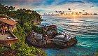 巴厘岛 · 亲子游  教会孩子用不同的眼光看世界